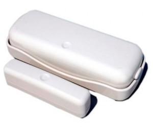 Zwave-Door-Sensor