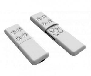 Zwave-Remote