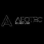 Aeotec Logo