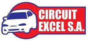 Excel Circuit SA