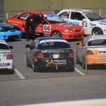Hart-Racing-R2-1