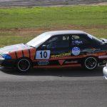 Hart-Racing-R2-2