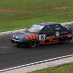 Hart-Racing-R2-4