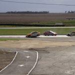 Hart-Racing-R2-7