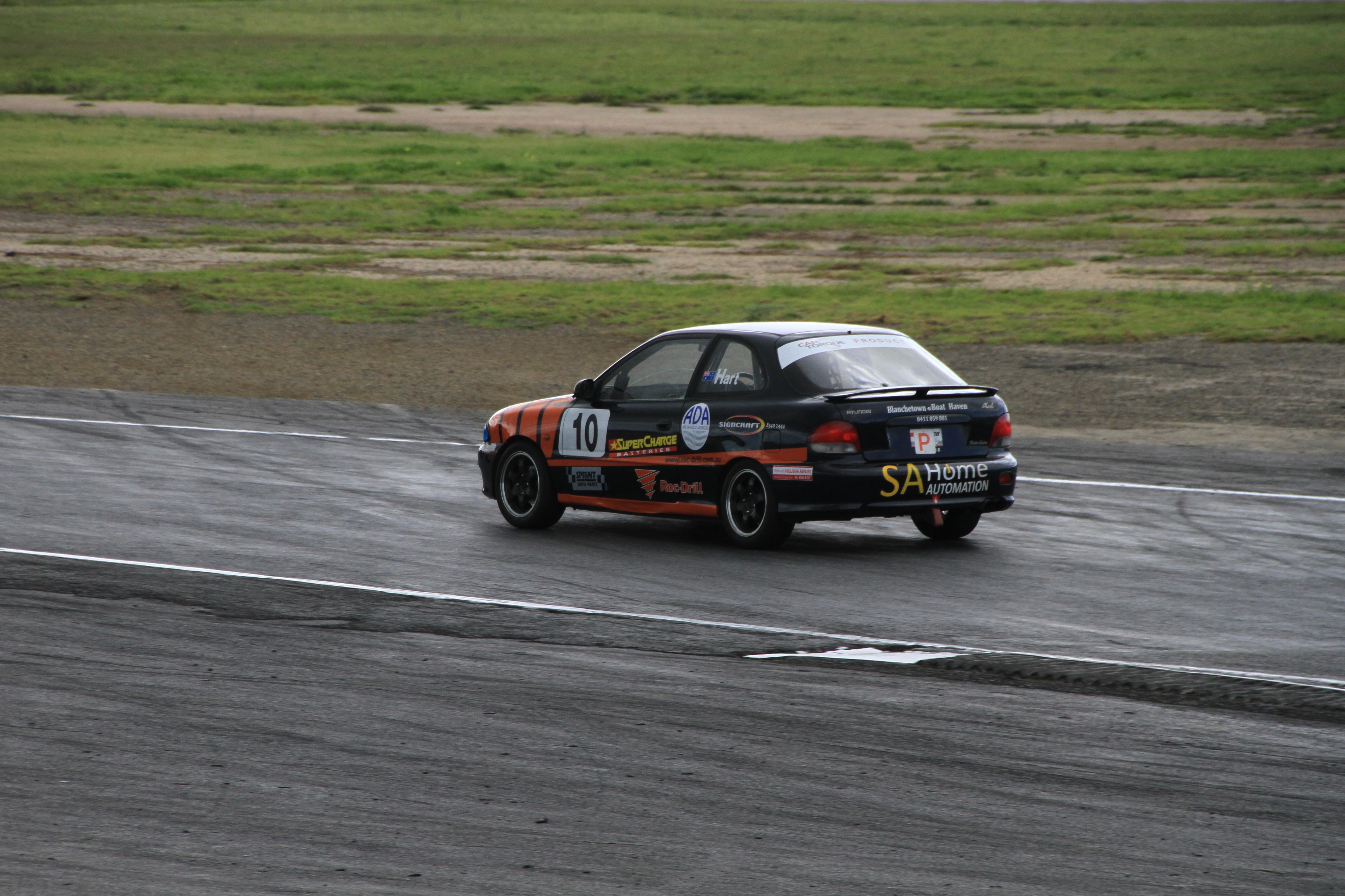 Hart-Racing-R3-2