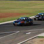 Hart-Racing-R3-3