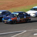 Hart-Racing-R3-5