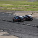 Hart-Racing-R3-6