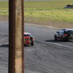 Hart-Racing-R3-7
