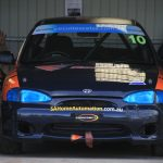 Hart-Racing-R3-8