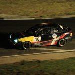 Race 1 Pic 10