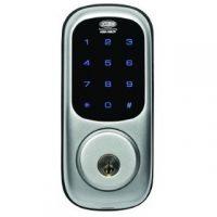 C-Lockwood-Wireless-Digital-Deadbolt