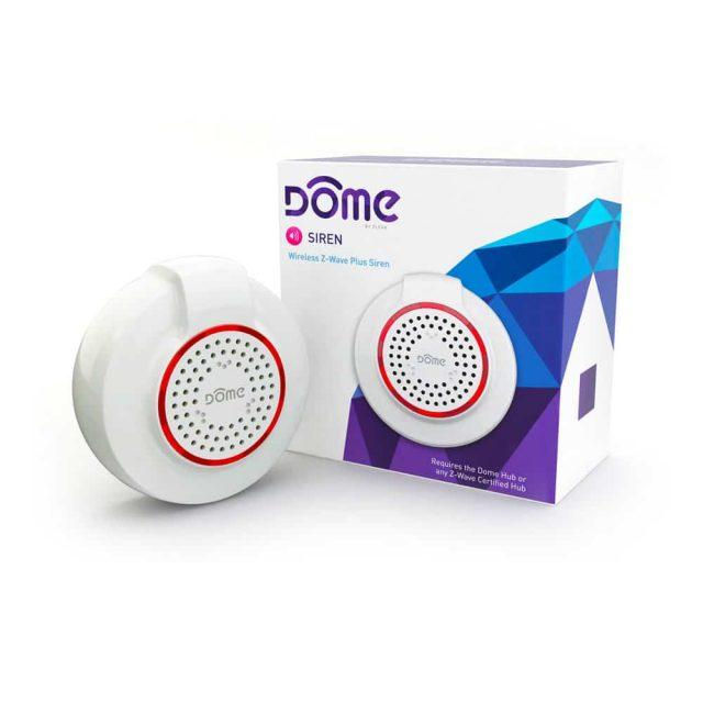 dome-siren