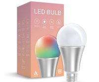 aeotec-bulb-packaging
